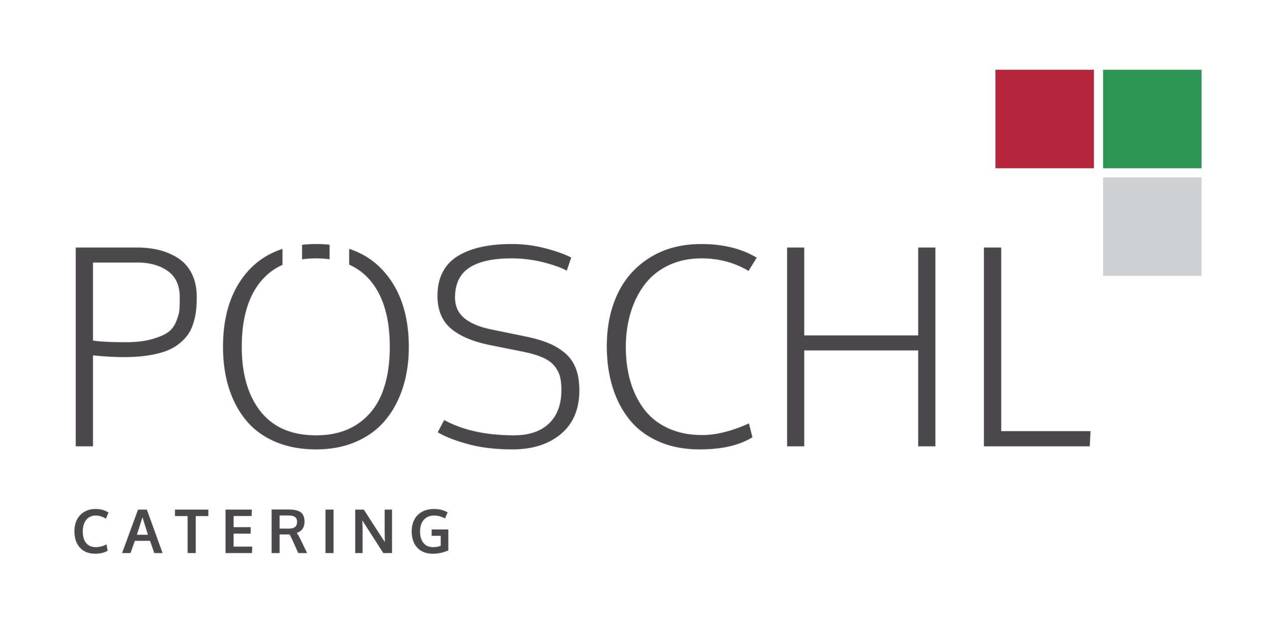 Pöschl Catering GmbH